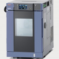 humidity-temperature-test-chamber-bench-top-25624-7442461