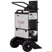 tetrix_300_dccooltrolly35-2