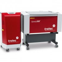 Trotec-Speedy-300-Flexx-CO2-Fiberlaser_billboard